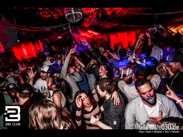 https://www.gaesteliste030.de/Partyfoto #97 2BE Club Berlin vom 27.10.2012