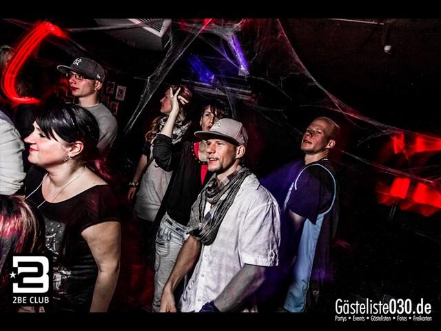 https://www.gaesteliste030.de/Partyfoto #29 2BE Club Berlin vom 27.10.2012