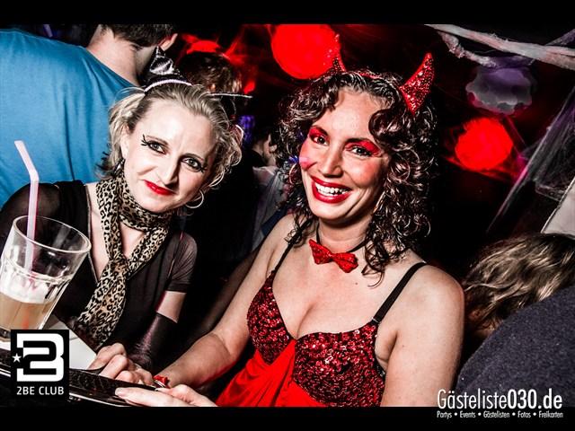 https://www.gaesteliste030.de/Partyfoto #123 2BE Club Berlin vom 27.10.2012