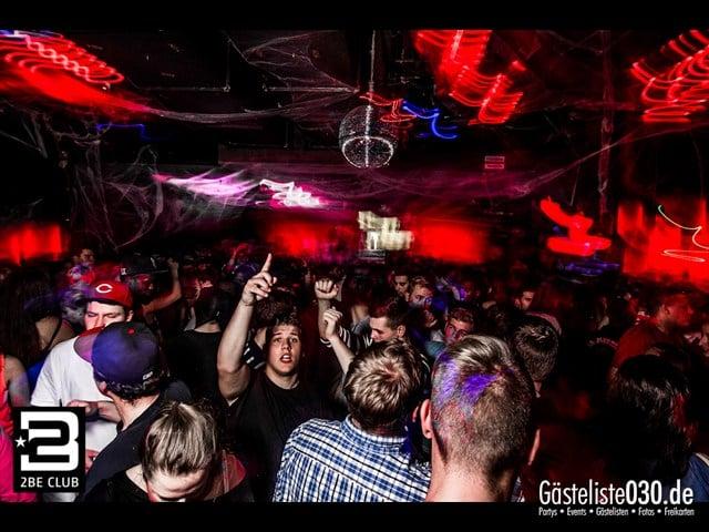 https://www.gaesteliste030.de/Partyfoto #147 2BE Club Berlin vom 27.10.2012