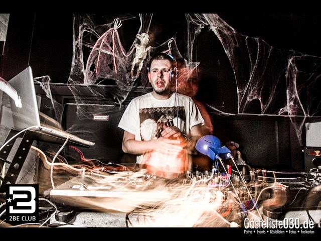 https://www.gaesteliste030.de/Partyfoto #107 2BE Club Berlin vom 27.10.2012