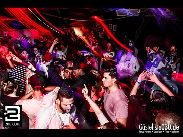 https://www.gaesteliste030.de/Partyfoto #81 2BE Club Berlin vom 27.10.2012