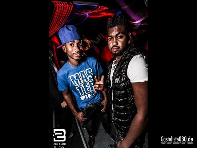 https://www.gaesteliste030.de/Partyfoto #83 2BE Club Berlin vom 27.10.2012