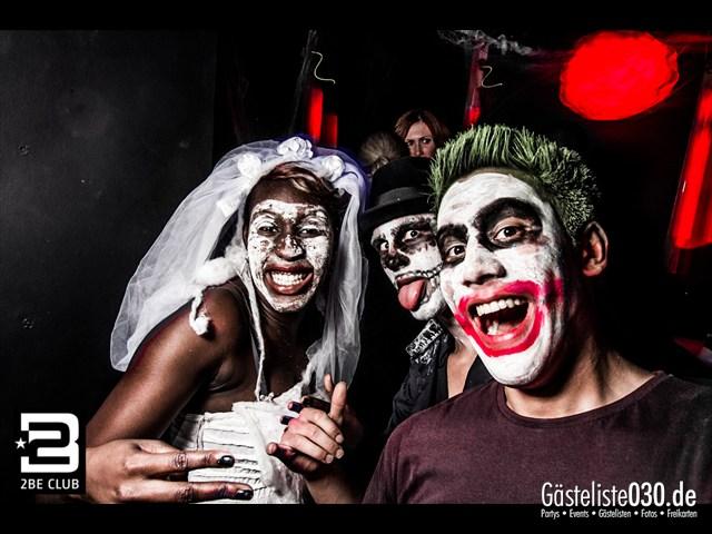 https://www.gaesteliste030.de/Partyfoto #23 2BE Club Berlin vom 27.10.2012