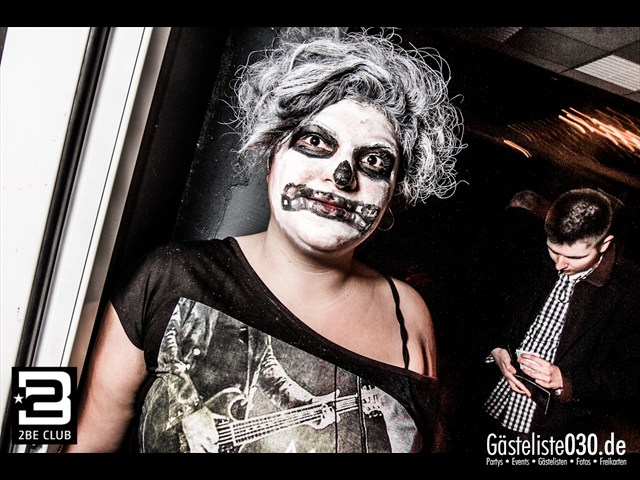 https://www.gaesteliste030.de/Partyfoto #120 2BE Club Berlin vom 27.10.2012