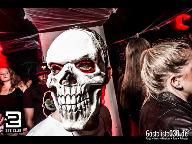 https://www.gaesteliste030.de/Partyfoto #33 2BE Club Berlin vom 27.10.2012