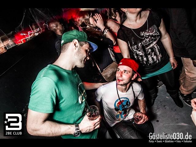 https://www.gaesteliste030.de/Partyfoto #158 2BE Club Berlin vom 27.10.2012