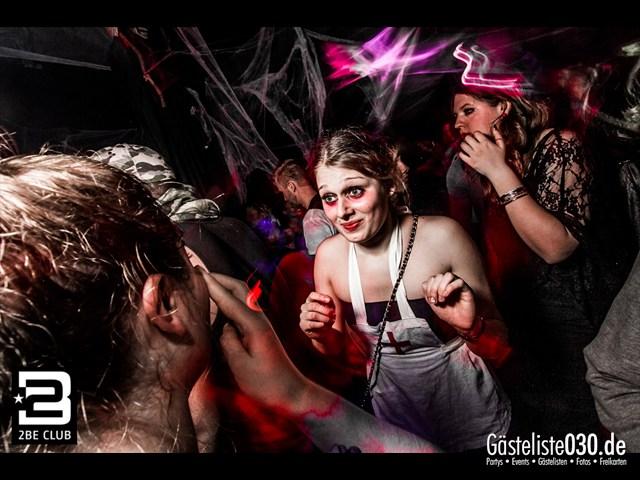 https://www.gaesteliste030.de/Partyfoto #169 2BE Club Berlin vom 27.10.2012