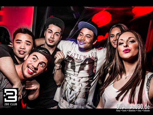 https://www.gaesteliste030.de/Partyfoto #49 2BE Club Berlin vom 27.10.2012