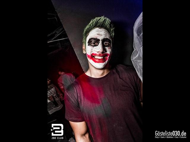 https://www.gaesteliste030.de/Partyfoto #13 2BE Club Berlin vom 27.10.2012