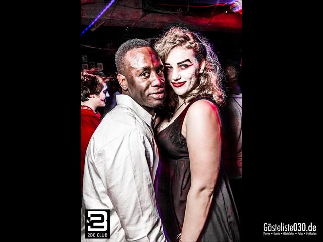 https://www.gaesteliste030.de/Partyfoto #22 2BE Club Berlin vom 27.10.2012