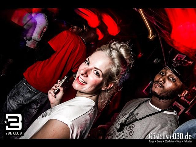 https://www.gaesteliste030.de/Partyfoto #145 2BE Club Berlin vom 27.10.2012