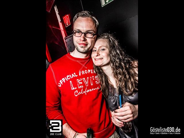 https://www.gaesteliste030.de/Partyfoto #45 2BE Club Berlin vom 27.10.2012