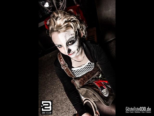 https://www.gaesteliste030.de/Partyfoto #118 2BE Club Berlin vom 27.10.2012