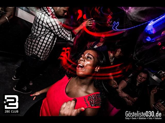 https://www.gaesteliste030.de/Partyfoto #24 2BE Club Berlin vom 27.10.2012