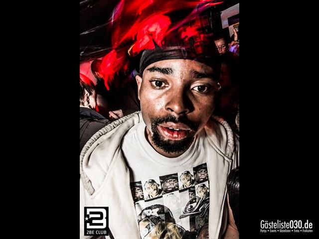 https://www.gaesteliste030.de/Partyfoto #128 2BE Club Berlin vom 27.10.2012