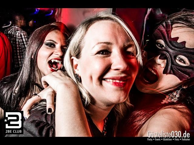 https://www.gaesteliste030.de/Partyfoto #87 2BE Club Berlin vom 27.10.2012