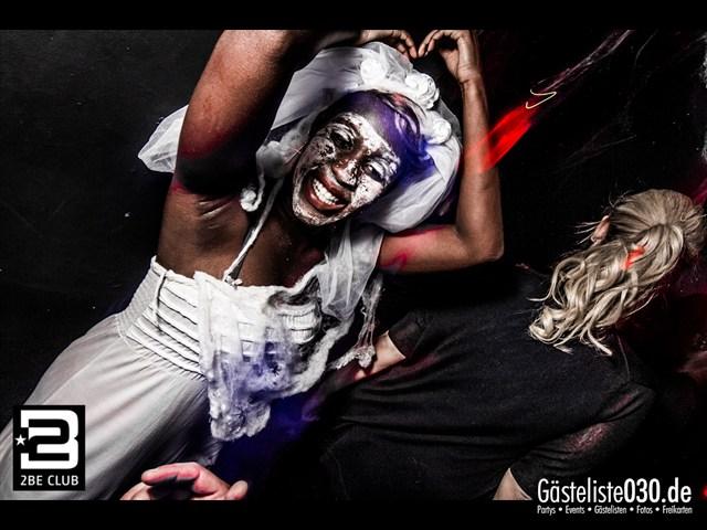 https://www.gaesteliste030.de/Partyfoto #95 2BE Club Berlin vom 27.10.2012