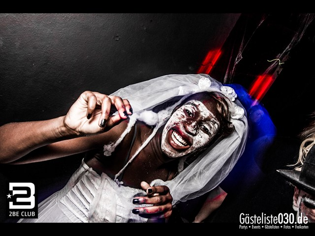 https://www.gaesteliste030.de/Partyfoto #64 2BE Club Berlin vom 27.10.2012