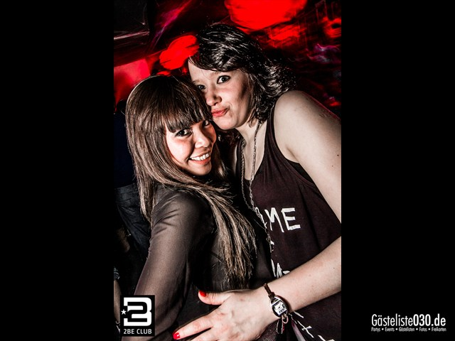 https://www.gaesteliste030.de/Partyfoto #35 2BE Club Berlin vom 27.10.2012