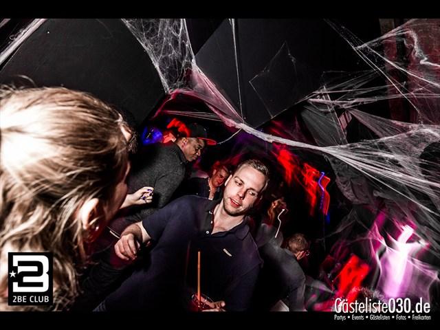 https://www.gaesteliste030.de/Partyfoto #79 2BE Club Berlin vom 27.10.2012