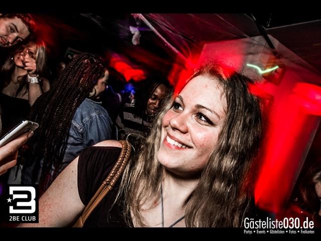https://www.gaesteliste030.de/Partyfoto #127 2BE Club Berlin vom 27.10.2012