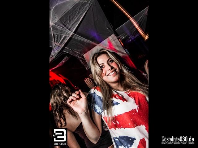 https://www.gaesteliste030.de/Partyfoto #56 2BE Club Berlin vom 27.10.2012