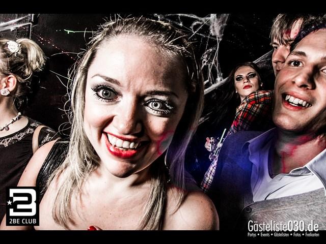 https://www.gaesteliste030.de/Partyfoto #154 2BE Club Berlin vom 27.10.2012