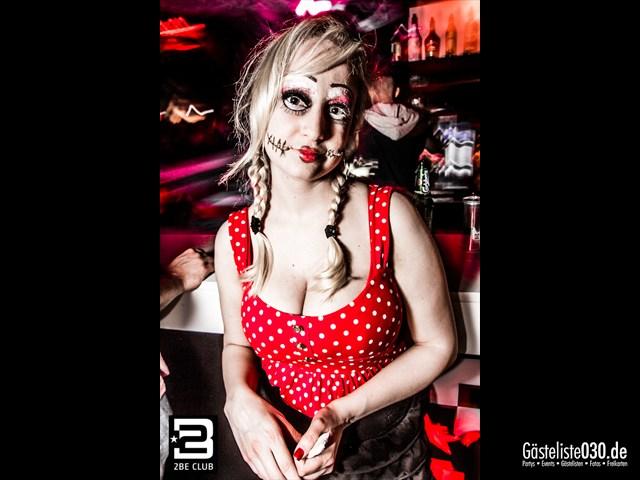 https://www.gaesteliste030.de/Partyfoto #26 2BE Club Berlin vom 27.10.2012