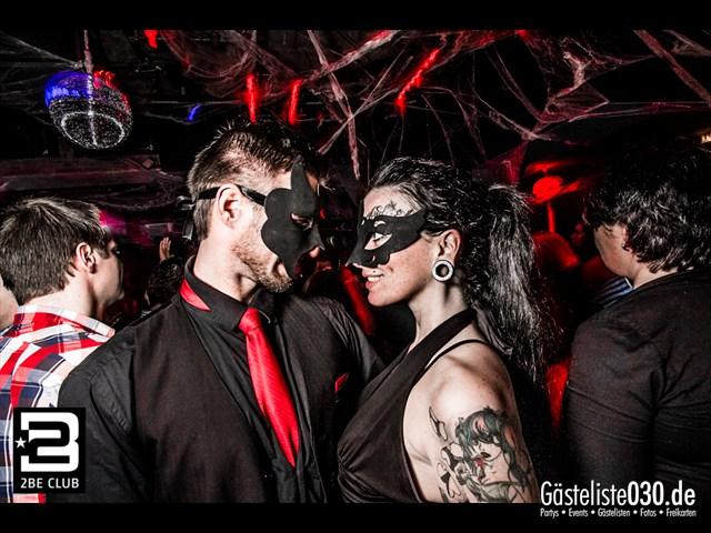 https://www.gaesteliste030.de/Partyfoto #6 2BE Club Berlin vom 27.10.2012