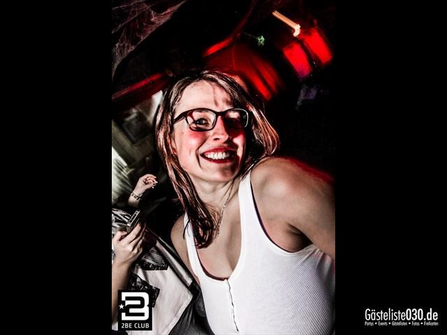 https://www.gaesteliste030.de/Partyfoto #61 2BE Club Berlin vom 27.10.2012