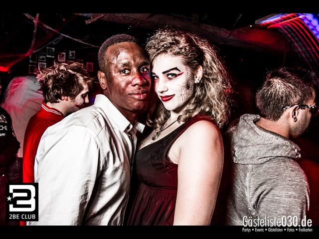 https://www.gaesteliste030.de/Partyfoto #18 2BE Club Berlin vom 27.10.2012