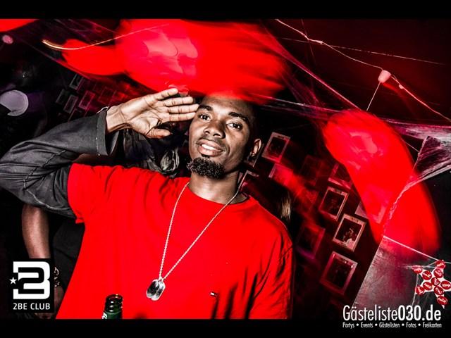 https://www.gaesteliste030.de/Partyfoto #19 2BE Club Berlin vom 27.10.2012