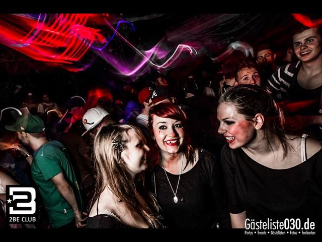 https://www.gaesteliste030.de/Partyfoto #77 2BE Club Berlin vom 27.10.2012