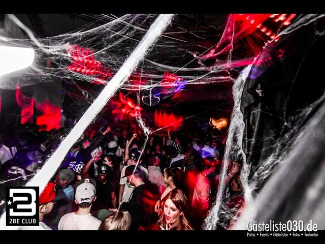 https://www.gaesteliste030.de/Partyfoto #59 2BE Club Berlin vom 27.10.2012
