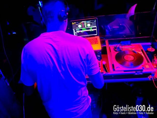 https://www.gaesteliste030.de/Partyfoto #52 Q-Dorf Berlin vom 30.10.2012