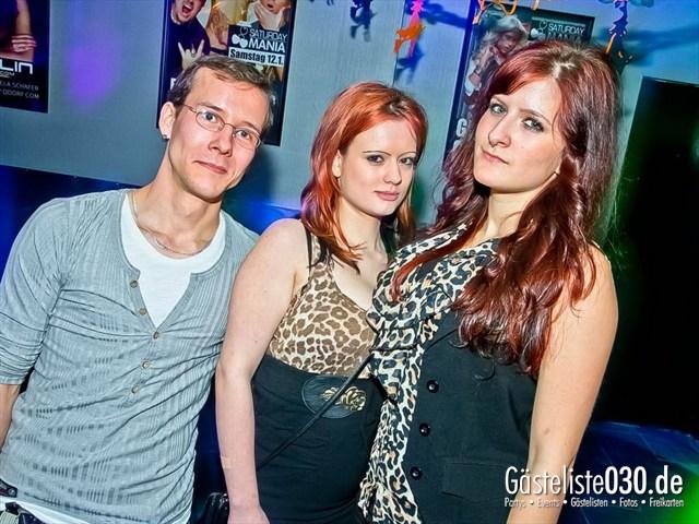 https://www.gaesteliste030.de/Partyfoto #27 Q-Dorf Berlin vom 30.10.2012