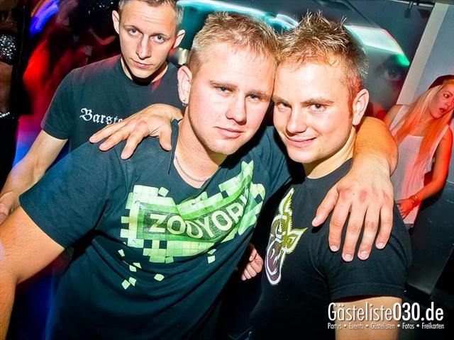 https://www.gaesteliste030.de/Partyfoto #57 Q-Dorf Berlin vom 30.10.2012
