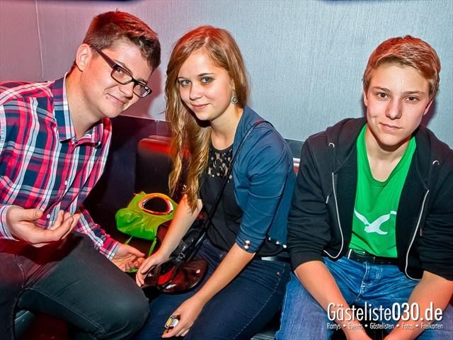 https://www.gaesteliste030.de/Partyfoto #22 Q-Dorf Berlin vom 30.10.2012