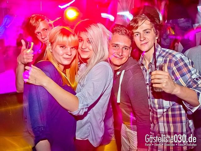 https://www.gaesteliste030.de/Partyfoto #14 Q-Dorf Berlin vom 30.10.2012