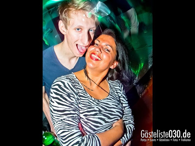 https://www.gaesteliste030.de/Partyfoto #38 Q-Dorf Berlin vom 30.10.2012