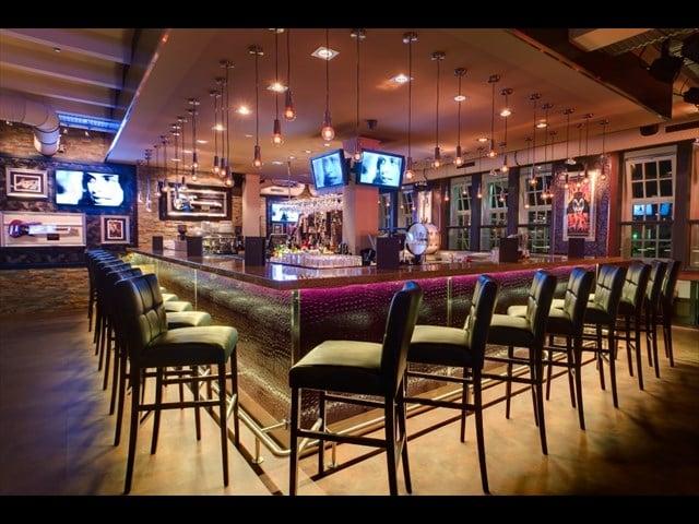 Hard Rock Cafe Hamburg Hamburg Foto #3 aus der Location