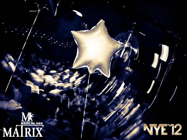https://www.gaesteliste030.de/Partyfoto #53 Matrix Berlin vom 31.12.2012