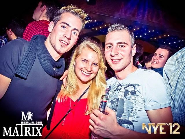https://www.gaesteliste030.de/Partyfoto #190 Matrix Berlin vom 31.12.2012