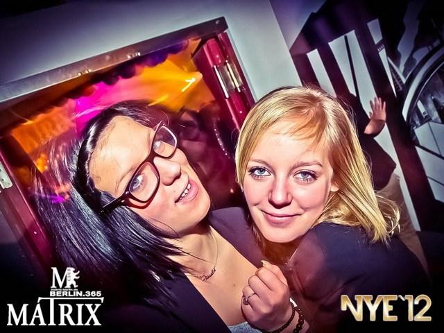 https://www.gaesteliste030.de/Partyfoto #180 Matrix Berlin vom 31.12.2012