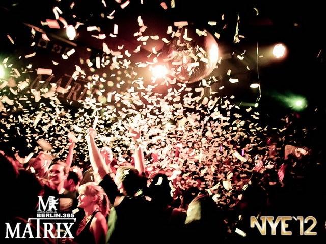 https://www.gaesteliste030.de/Partyfoto #188 Matrix Berlin vom 31.12.2012