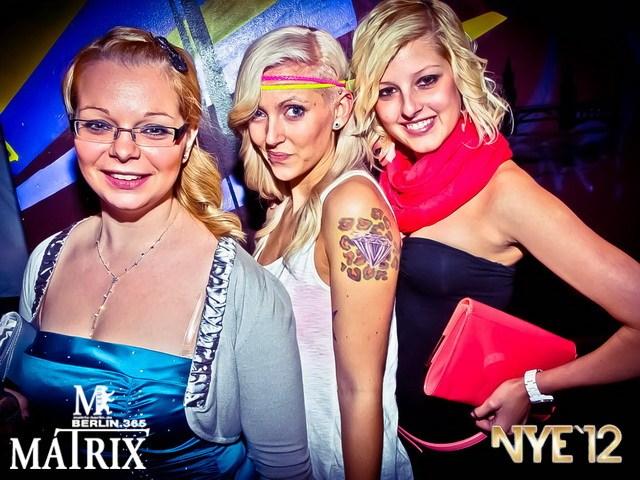 https://www.gaesteliste030.de/Partyfoto #256 Matrix Berlin vom 31.12.2012