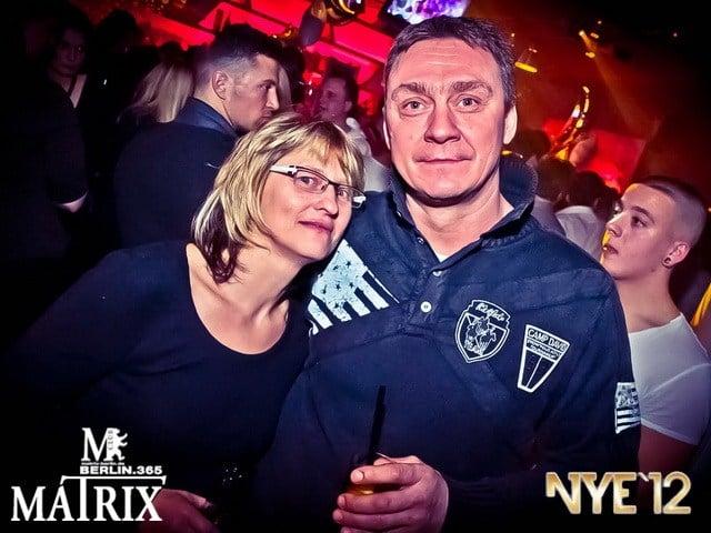 https://www.gaesteliste030.de/Partyfoto #97 Matrix Berlin vom 31.12.2012