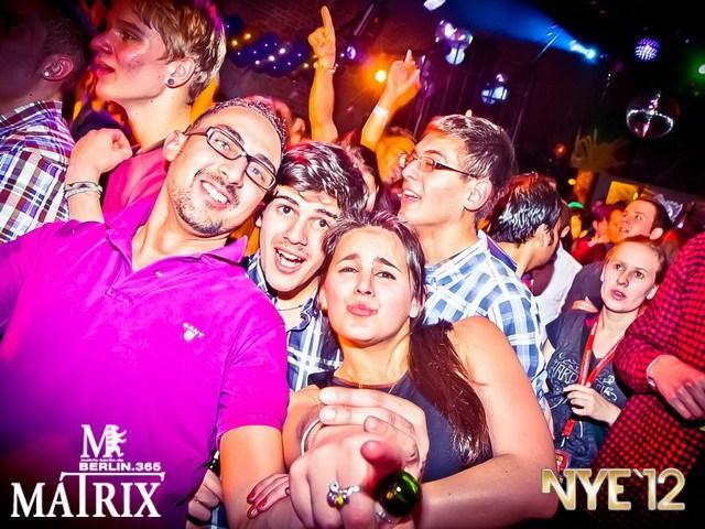 https://www.gaesteliste030.de/Partyfoto #165 Matrix Berlin vom 31.12.2012