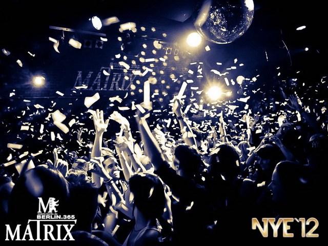 https://www.gaesteliste030.de/Partyfoto #225 Matrix Berlin vom 31.12.2012